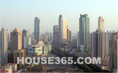 煊赫门君上]空中阶层引领南京地产-365表情飞人包崔李浩图片
