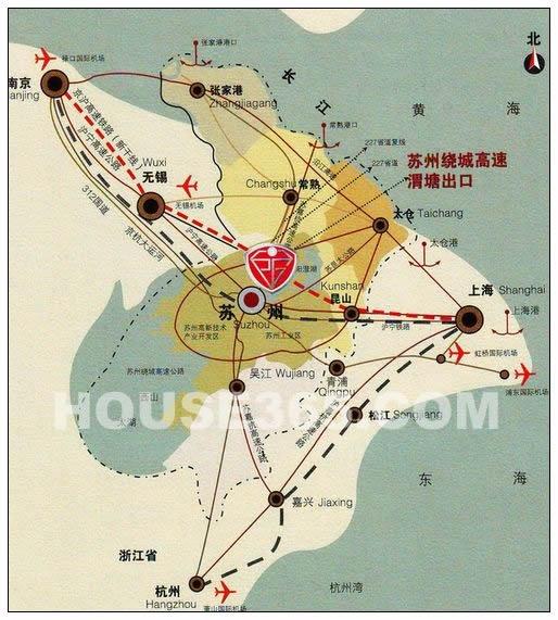 南京到四川高铁