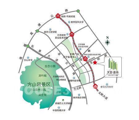 地图 450_389