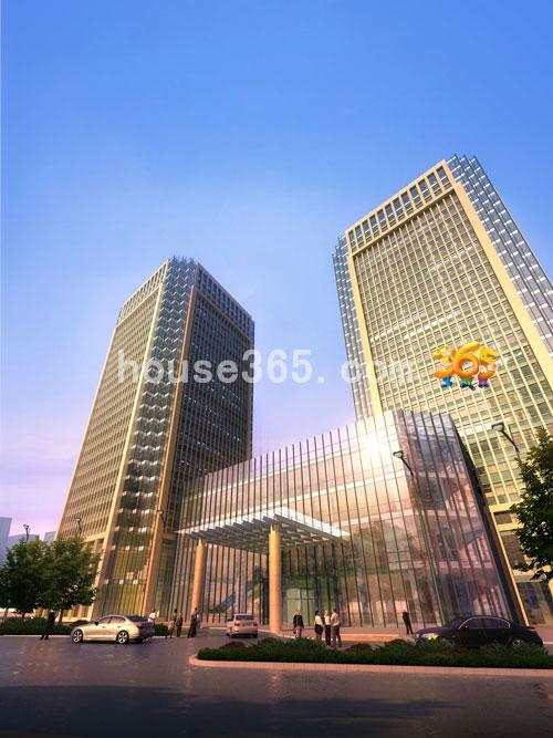 美国世贸双子塔纪念广场