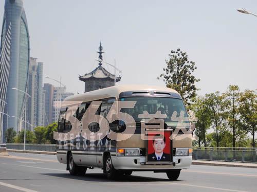 多图:逝者已逝生者如斯 张磊,我们送送你-芜湖