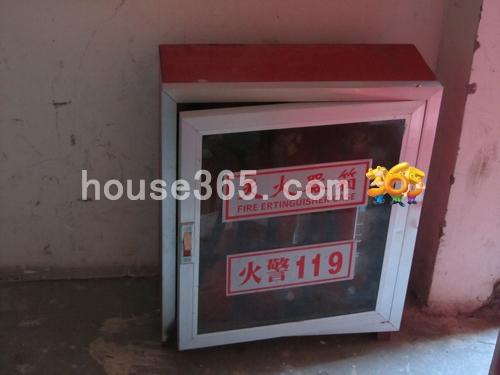 消防北京华安控制模块的接线图