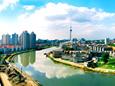 10月南京71家新盘一览