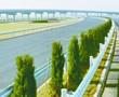 宁滁快速通道南京段将在年内开工