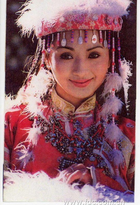 含香刘丹车祸现场_旧版《还珠格格》中众女星命运成豪门贵妇或香消玉殒-杭州房产