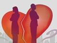 婚姻法最新司法解释