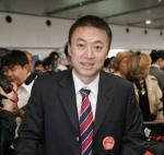 乒坛马琳起诉离婚
