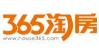 南京地产-365淘房