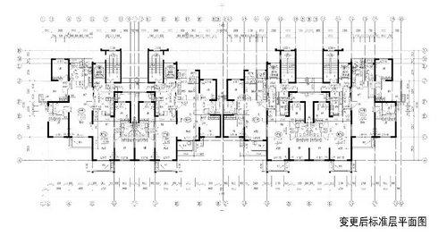 电路 电路图 电子 户型 户型图 平面图 原理图 500_264