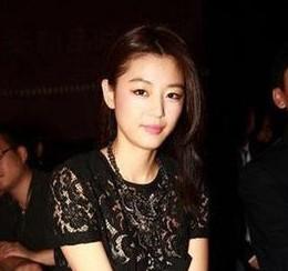 全智贤4月嫁为人妇 亿万豪宅装修独家大曝光