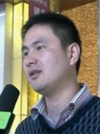 胡惠泉:限购2周年楼市量价奇升 经济手段或将取代限购令