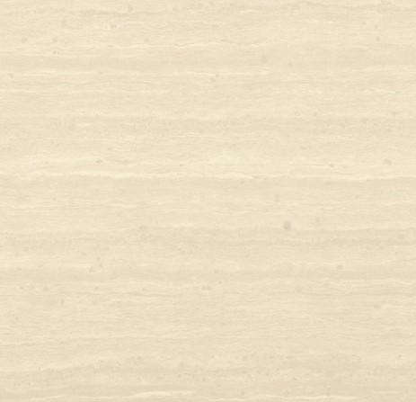 家居团购惠 诺贝尔fd60860k瓷砖4.4高清图片
