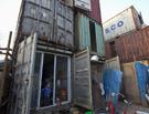 中国特色住房各种心酸