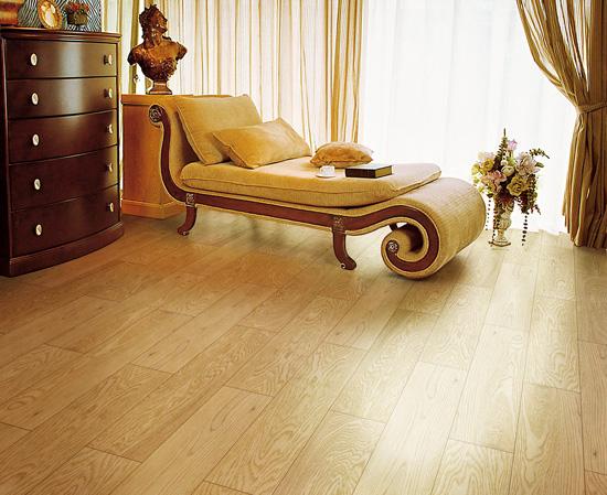 马可波罗fp6013木纹瓷砖效果图