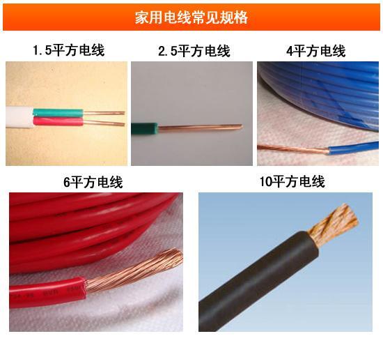 电缆 接线 线 550_492