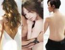 """女星为MV暴露""""献身"""""""