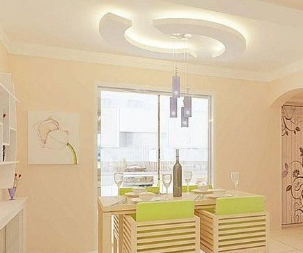 家庭装修污染检测方法