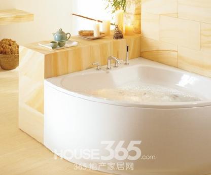 卫浴陶瓷行业将迎来绿色建筑评价新标准
