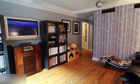 大全 现代简约设计装修效果 整体厨房装修效果图集 赏实木家居装修