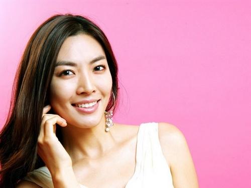 微博热传中国美女城市排行榜