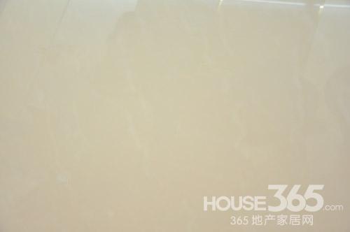 聚焦成都弘阳914批价买家具:新润城大牌劲爆价板桥2013瓷砖展图片
