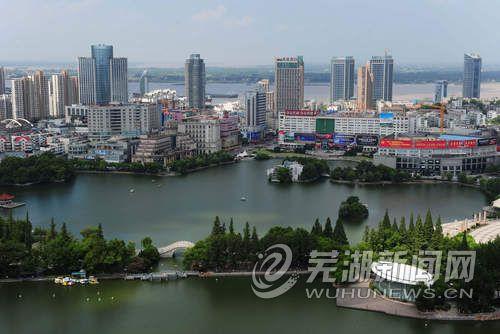 江城区gdp_湖南的岳阳在湖北省内排名第四,实力差距在哪里