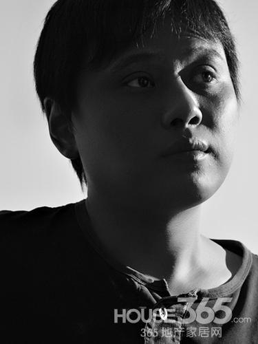"""《设计圈》金堂奖特刊――""""师""""生活:董龙"""