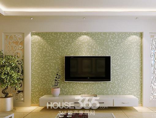 编者按:电视背景墙设计图,巧用一面墙壁来为客厅加分,还是很不错的,何况还是客厅的电视背景墙呢。客厅装修,你会选择什么风格呢?那么,电视墙就要与之相搭配哦。客厅电视背景墙设计,现代风格的时尚案例来借鉴,简约装饰、创意装点总要要把客厅装扮的与众不同起来,为你的客厅加分不少哦。