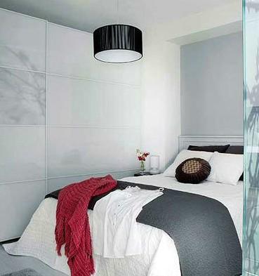 小户型室内装修效果图鉴赏高清图片