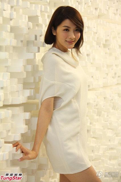 李宗瑞 性爱/台湾淫少性爱视频女主角复出