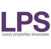 LPS国际高端房产盛会