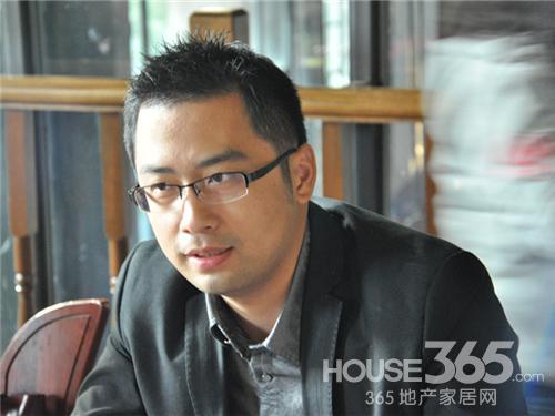 三菱重工空调系统(上海)有限公司南京事务所K计划督导陈颖宇