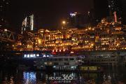 高清组图|龙湖重庆媒体