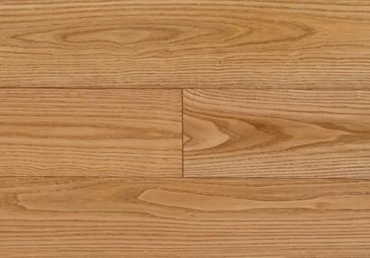 木地板保养新步骤 冬季保养地板无烦恼