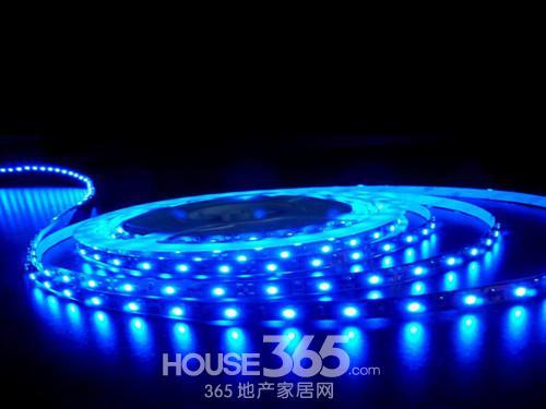 平板电脑带动产业需求 LED产业前途光明