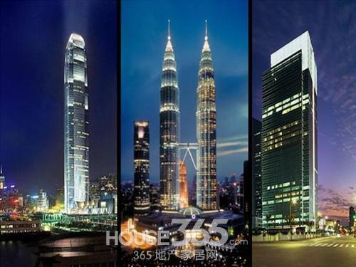 政策助推产业大发展  2014国内LED发展分析