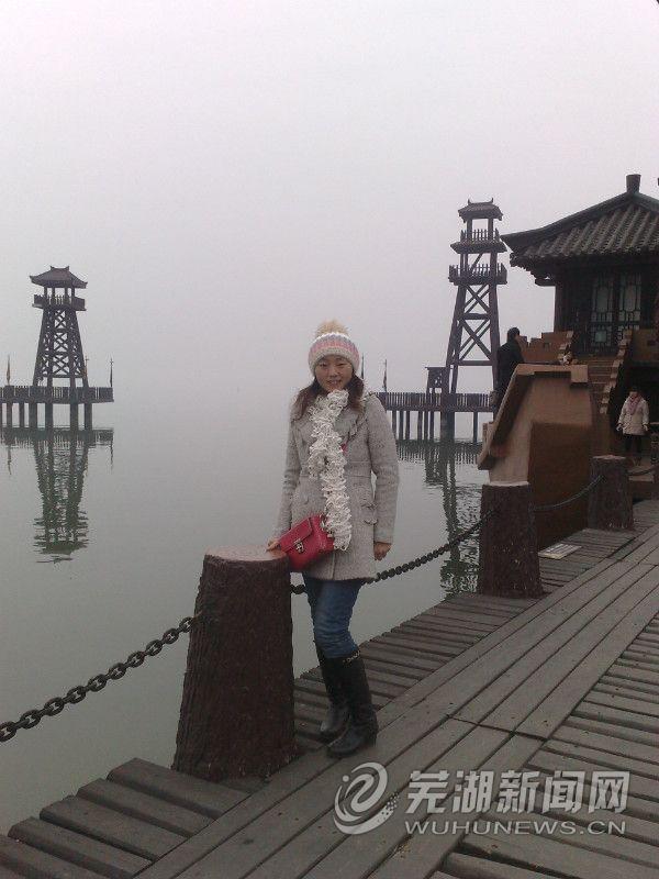 外来人口办理居住证_芜湖外来人口