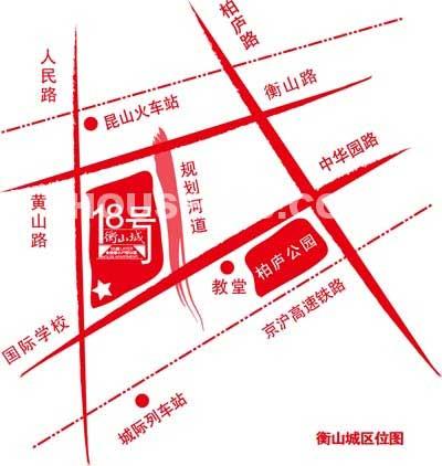 北京到昆山高铁