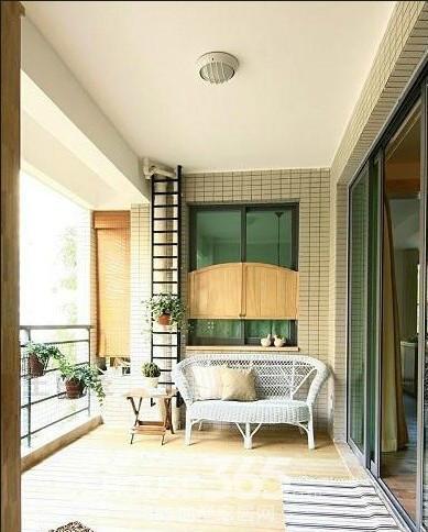 家居 起居室 设计 装修 389_484 竖版 竖屏