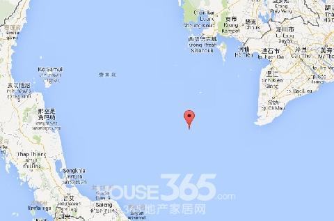 越南航空局将向新加坡和马来西亚通报相关消息