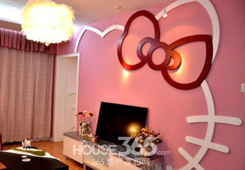 http://pic.house365.com/newcms/2014/04/02/1396406792533b7a08591a2.jpg