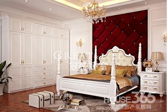 概念床设计图
